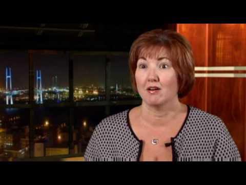 McKesson's Terri Kolander on Improving Customer Satisfaction