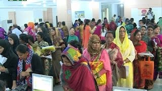 Indian Visa Camp Crowd Of Eid News Current Affairs