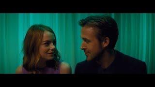 Download La La Land - ″City of stars″ scene Video