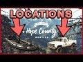 Download  War On Drugs - Destroy Eden's Gate Drug Trucks/Boats (Far Cry 5) MP3,3GP,MP4