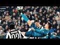 Cristiano Ronaldo super gool   under  remix bass (Dj Suro 2018)