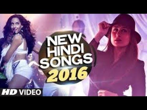 Xxx Mp4 Latest HD Video Xxx Songs Download Hindi Videos Songs 2017 3gp Sex