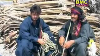 Arif Baloch | Shantol Bewaf | Vol 101 | Balochi Hits Songs | BalochiWorld