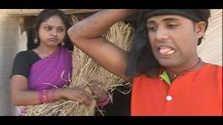 HD New 2015 Hot Nagpuri Songs || Jharkhand || Chand Se Chorai Lebo Chandani || Pawan