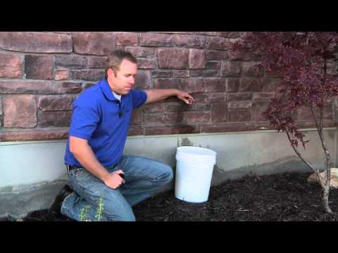 How To Measure Water Flow