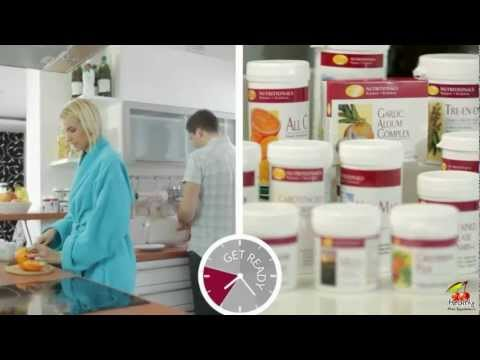 GNLD International products in use everyday around the world | GNLD UK