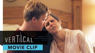 """Clip from OTHER PEOPLE - """"End of Life Decisions"""""""
