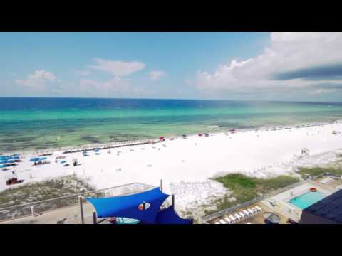 The Beach Show #181 - Panama City Beach, Florida Real Estate