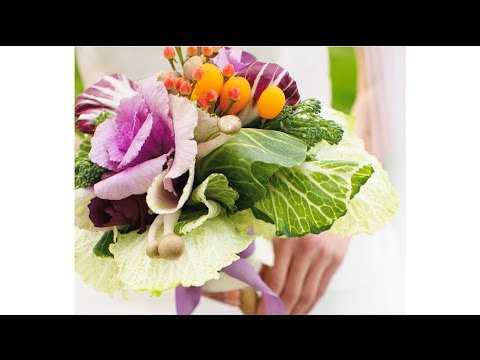 bouquet - bouquet of flowers