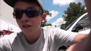 Can 13 Year Olds Buy Condoms Prank