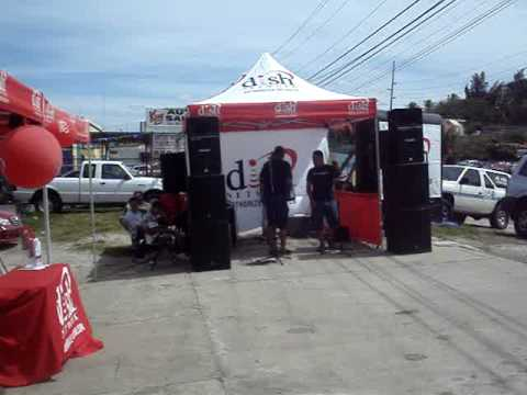 DISH NETWORK PUERTO RICO TV FOR ALL