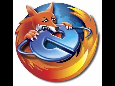 Deploy Firefox using Active Directory 2008 R2 GPO with proper settings.