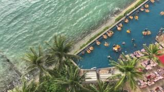 Best Waikiki Beachfront Hotels   Expedia Viewfinder Travel Blog
