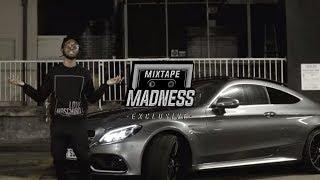 Kilo Keemzo - Mileage (Music Video) | @MixtapeMadness