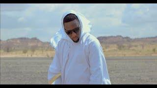 Roma - Zimbabwe [Official Music VIdeo]