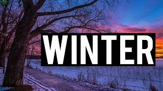 Winter = Easy Deeds