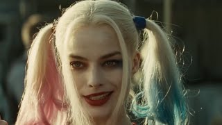 Suicide Squad - Harley Quinn | official trailer (2016)