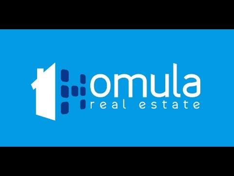 Homula - MLS listing - Toronto real estate - Canada real estate 2016