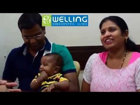 Testimonial - Fertility Treatment, Low AMH, Infertility Clinic