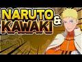 Download  Hokage Naruto and Kawaki! MP3,3GP,MP4