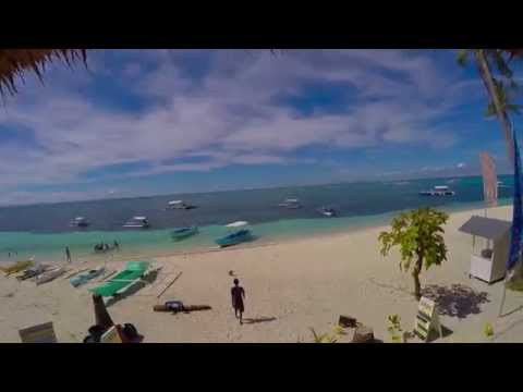 Philippines - Malapascua & Bantayan - April 2015