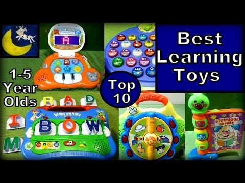 fb09b2fd643e Best Toddler Learning Videos Compilation for Kids  Hour Long Video ...