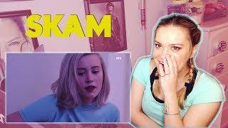 skam+season+2 Videos - 9tube tv