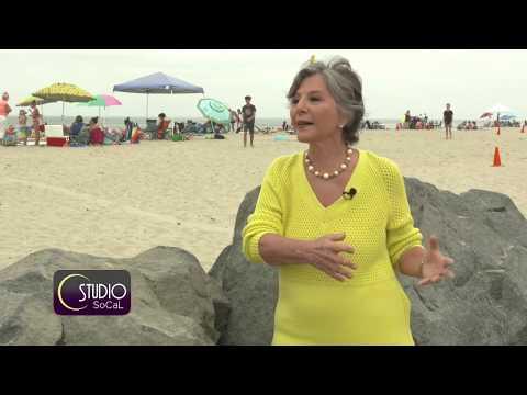 Why Do Environmentalists Hate Barbara Boxer: She Betrayed Us