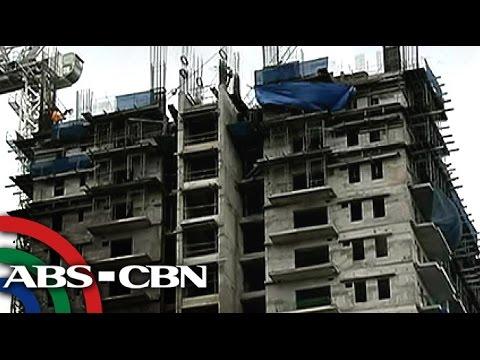SC stops construction of 'Pambansang Photobomber'