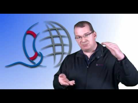 Life Insurance Canada | Get Rid of your Over-priced Mortgage Insurance