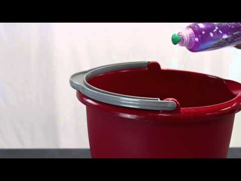 How to Clean Vinyl Office Furniture