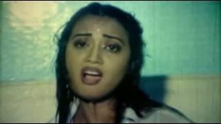 Bangla Hot Song Hd video 720p