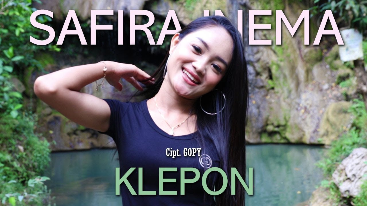 Download Safira Inema - Klepon MP3 Gratis