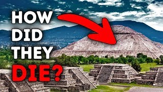 We Finally Know What Killed the Aztecs