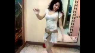 sexy belly dance أجمل رقص شرقي منزلي