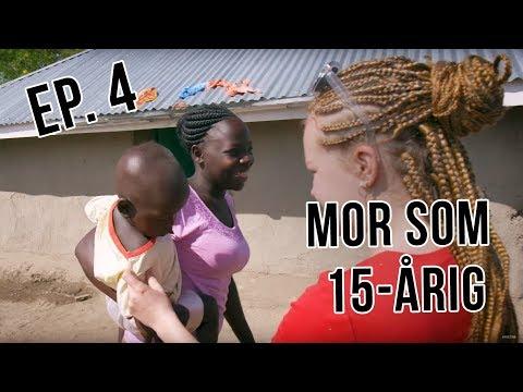 Xxx Mp4 MOR SOM 15 ÅRIG Min Tur Til Kenya 3gp Sex