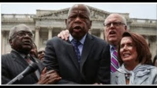 LATEST ETHICS INVESTIGATION SUGGESTS SCANDAL RIDDEN DEMOCRAT VIOLATED US HOUSE RULES!