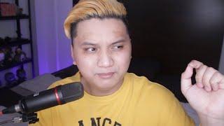Lahat ng kita ng video na ito ay ido-donate ko sa mga biktima ng #UlyssesPH