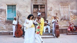 Lava Lava - Habibi (Official Video)