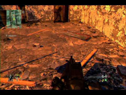 Out of map Karachi tutorial SPEED HACK