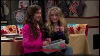 Girl Meets World - Girl Meets Home For The Holidays - Season 1 episode 16 - sneak peek clip HD