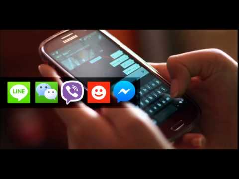 How to Make Free call from mobile to mobile