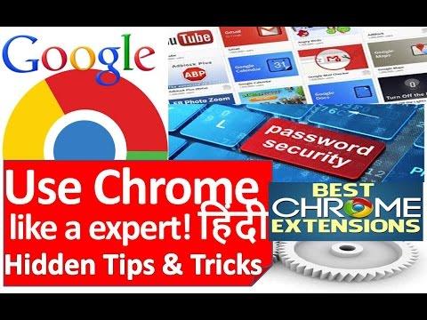 Use Chrome Like expert,passwords, Reset chrome , bookmarks, all shortcuts keys of chrome