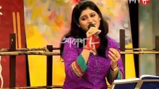 jhanak jhanak kanak by madhuraa music jinni