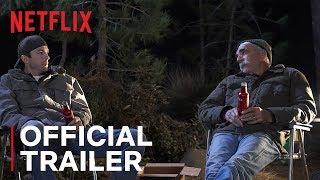 Download The Ranch: Part 7 | Official Trailer | Netflix Video