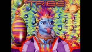 Space Tribe - So Deep