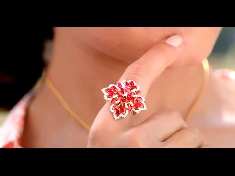 Online Jewellery Shopping - India - Gold , Diamond, stylori.com
