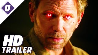Download Supernatural - Official Comic-Con Season 14 Trailer | SDCC 2018 Video