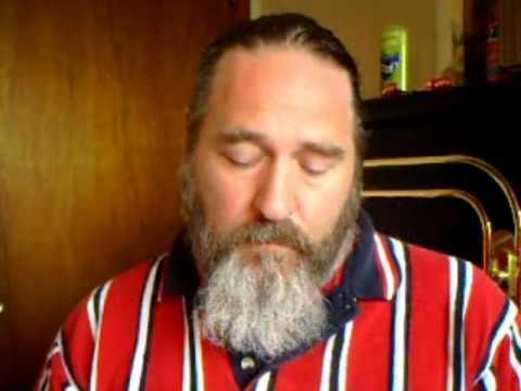 Pneumatology - How do I get MORE of the Holy Spirit?