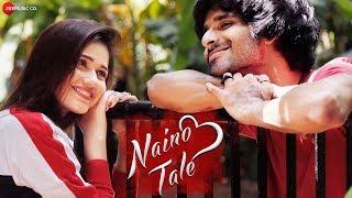 Naino Tale - Jannat Zubair & Manish Tyagi | Asees Kaur & Shivang Mathur  | Sachin Gupta
